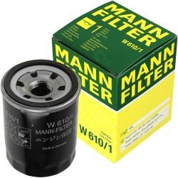 Фильтр Mann W610/1 масл.